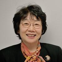 pastor-katayanagi
