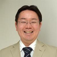 Pastor-Yoshida